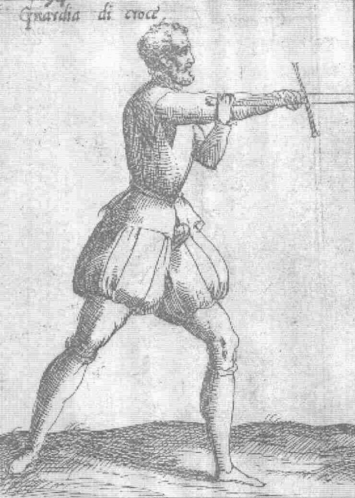 Marozzo1568_Guardia-di-Croce